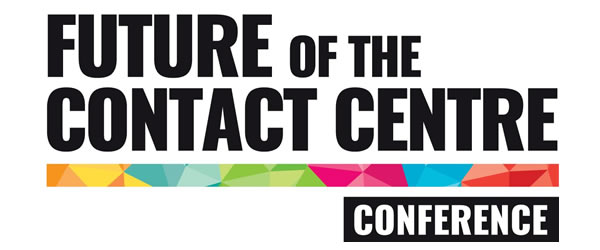 Macro 4 sponsors the Future of the Contact Centre Conference